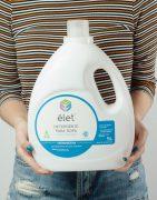 Detergente-Hierbabuena-5L-1
