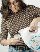 Detergente-Hierbabuena-5L-2