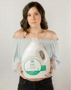 Detergente-para-Ropa-Sin-Sulfatos-5L-2