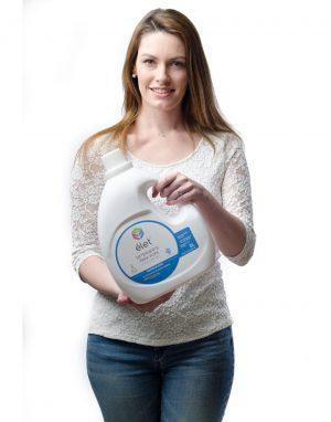 EINSBLEDT-Detergente-para-Ropa-Hierbabuena-5L-1