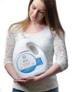 EINSBLEDT-Detergente-para-Ropa-Hierbabuena-5L-2
