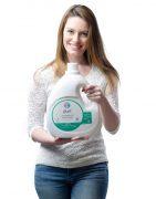 EINSBLEDT-Detergente-para-Ropa-Sin-Sulfatos-5L-ELET-1