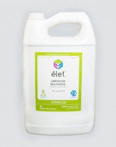 Limpiador-Multiusos-Citricos-ELET-4L
