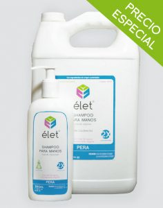 Shampoo-para-Manos-ELET-4L-Packd