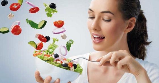 enfermedades-transmitidas-por-alimentos