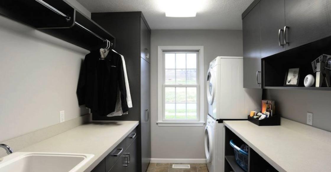 como-lavar-ropa-obscura-1