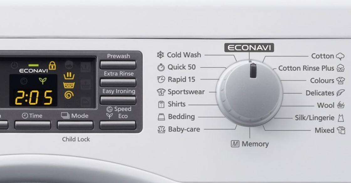 como-lavar-ropa-obscura